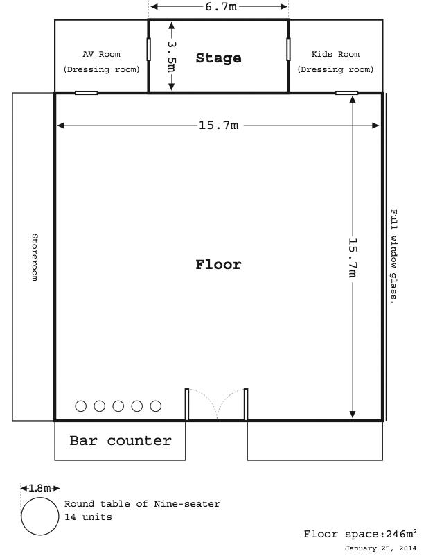 floormap-of-inciaclub-kobe