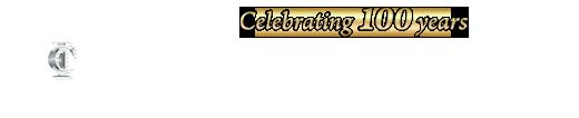 インドクラブ | 一般社団法人インドクラブ神戸の公式サイトへようこそ