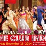 kykk-clubindia-cover
